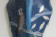 Aviary #10