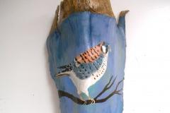 Aviary #13