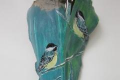 Aviary #18