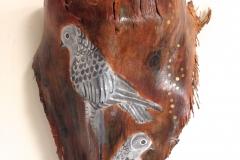 Aviary #20