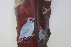 Aviary #21