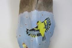 Aviary #22