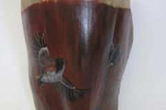 Aviary #23