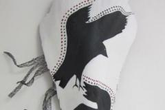 Aviary #5