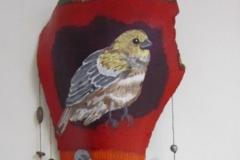 Aviary #6