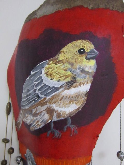 Aviary_Series